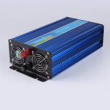 Чисто инвертор 1000W 2000W 3000W 4000W 5000W 6000W силы волны синуса