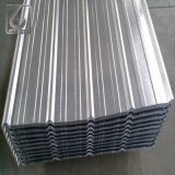 3003 H14 Aluminum Corrugated SheetかPlate