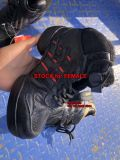 2.17 dollar Inventaire de l'Homme chaussures