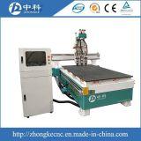 3D 최신 상단 및 고품질 CNC 조각 대패