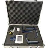 De recentste VideoLaryngoscoop van de Anesthesie van het Type (yj-VA3000)