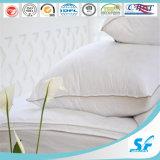Le canard de gros de haute qualité vers le bas oreiller