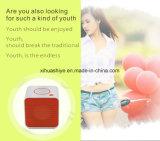 Bluetooth Lautsprecher klein mit grosser Kapazitäts-Batterie