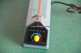 De draagbare Plastic Verzegelende Machine van de Zak van de Koffie van de Hand