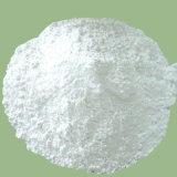 Resina do Formaldehyde do pó da melamina da classe 99.8%Min da indústria