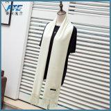 Luxury lenço de Caxemira Mulheres Pashmina suave