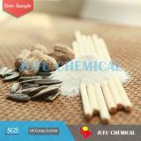 Gluconato del Ritardatore-Sodio (grado) di industria - CAS: mescolanza 527-07-1-Concrete