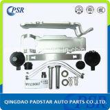 Aac29126 Auto Pièces des kits de réparation d'accessoires de plaquettes de frein