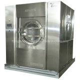 10kg tot 150kg Full-Auto Industrial Laundry Wasmachine (XGQ)
