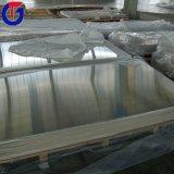 Specchio, strato dell'acciaio inossidabile di rivestimento della linea sottile