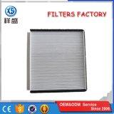 Filter 97133-1e000 Hyundai van de Cabine van de Lucht van de Levering van de fabriek de Uitstekende Geactiveerde Auto