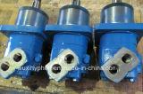 Motor hidráulico de la rueda del motor de la órbita (serie) de BM6W 490cc