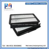 De Filter van de Lucht van de Auto HEPA van de fabrikant 16546-Eh500
