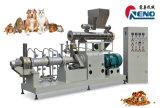 Application automatique de poisson flottant ferme pellets d'alimentation Ligne de traitement de la machine en provenance de Chine fabricant en usine