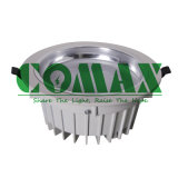 LED-Beleuchtung 5-12W LED Downlight mit Cer