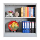Утюг шкаф на стол используется в книжном шкафу/металла на стенде для хранения зерноочистки/стальные настенные полочные конструкции шкаф