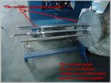 Hy-540760 Máquina de triagem de plástico totalmente termo-termoformadora de plástico
