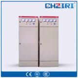 Шкаф управлением стартера Chziri мягкий выполненный на заказ