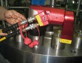 محرك ساحة الهيدروليكية مفتاح (S السلسلة)