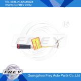 OEM Nr 2115401717 van de Sensor van de rem voor W169 W245 W203 W204 W211 W212