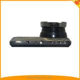 Камера DVR черточки автомобиля Novatek 96663 3.0inch FHD1080p +Rear 1080P