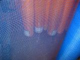 для сетки стеклоткани системы изоляции Eifs