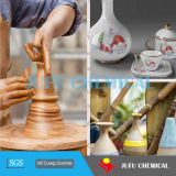 Natrium Naohthalene Superplasticizer als Dispersionsmittel-und Farbstoff-Zusatz-Beton-Beimischung