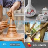 Natriumnaphthalin Superplasticizer als Dispersionsmittel-und Farbstoff-Zusatz-Beton-Beimischung