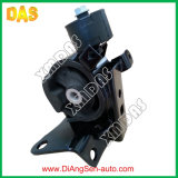 Replace Car/Auto Parts, Engine Rubber Mounting for Toyota Corolla 2001-2004