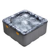 5 ينبثق مقادات 43 10 [لد] أضواء [شنس] يجعل منتجع مياه استشفائيّة