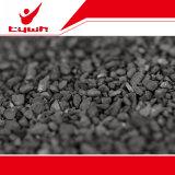 Гранулированный активированный уголь цена за кг