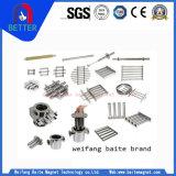 Тяжелая интенсивность/магнит NdFeB /Hopper/решетка магнита для индустрии пластичных/керамических/электричества