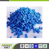 EVA Materbatch azul