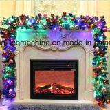 卸し売りAlibaba党装飾屋外の多彩なLEDのクリスマスの照明