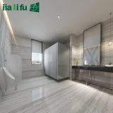 Partición barata del tocador de la buena calidad HPL de Jialifu