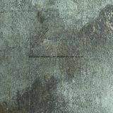 Mattonelle di pavimento di ceramica di superficie del Matt della porcellana del materiale da costruzione 600X600mm Pm60313