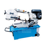 High Quality Small BS-916B Metal Cutting Band Saw Machine price