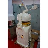 Divisor da massa de pão do PCS do equipamento 36 da padaria & mais redondo semiautomáticos