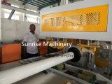 良い業績プラスチックPVC管の生産ライン