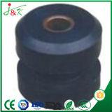 Amortiguador de goma resistente a golpes de amortiguación y protección