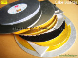 Fábrica de atacado direto Eco-Friendly Cake Board, Cake Board com SGS (B & C-K077)