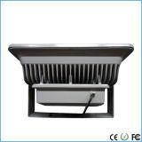 10-400W Refletor LED para utilização no exterior