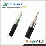 Китайский производитель магистральный кабель высокого качества с3-540jcam коаксиальный кабель