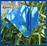 Toalla de secado rápido de encargo del recorrido de los deportes al aire libre del ante de Microfiber