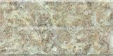 La parte superior de la calidad de la pared de cerámica para la construcción de azulejo de mosaico