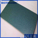 Sign Board Aluminum Composite Panel for Wholesale