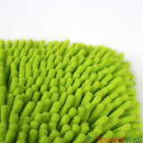 Ткань из микроволокна Scratch-Free Chenille Premium Car Wash Mitt