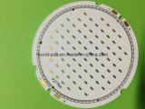 2L Mc PCB-Laird Tpreg 1ka04