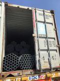 Mild Steel Rohr mit Hersteller Youfa