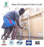 Kalziumstearat unlöslich im Wasser verwendet im Aufbau und in den konkreten Wasserbehandlung-Chemikalien